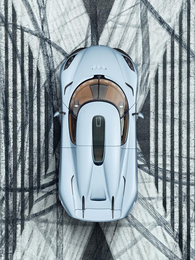 Koenigsegg1_case